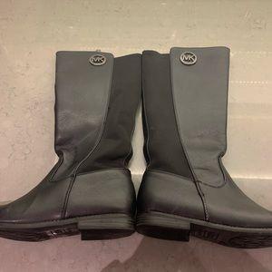 Michael Kors Shoes - Kids Michael Kors boots